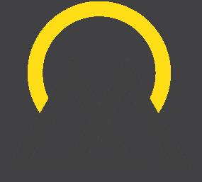 LogoZonderMontium[1]