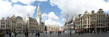 Montium gaat naar Brussel