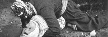 Lezing: Halabja – Hoe de Nederlandse drang naar handel bijdroeg aan de genocide op de Koerden