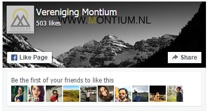 Montium_Facebook