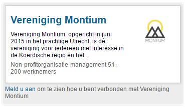 Montium_LinkedIn