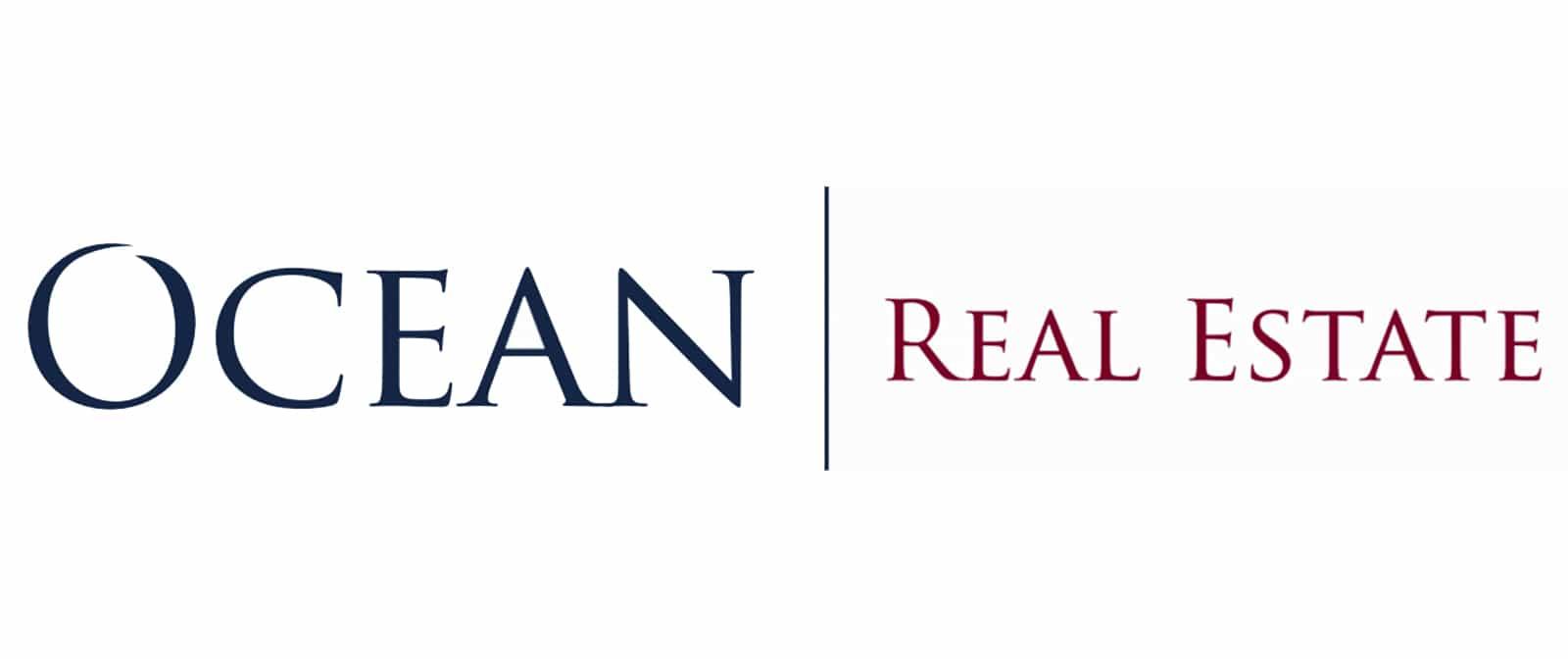 ocean-realestate-logo