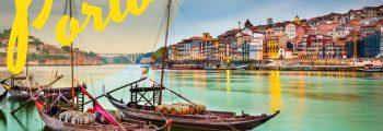 Montium gaat naar… Porto!