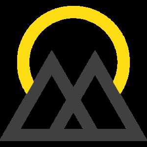 Pictogram Montium