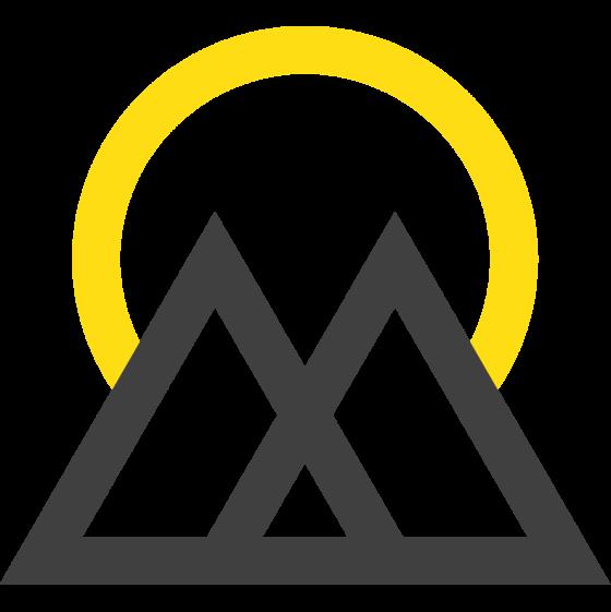 Vereniging Montium