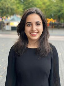 Secretaris Vana Amin